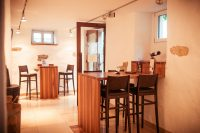 Weinverkauf zu Ab Hof Preisen im Weingut Pferschy-Seper