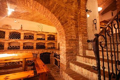 Pferschy_Seper_Wine_Cellar